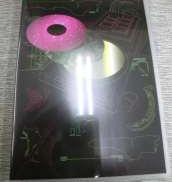 CD KONAMI