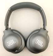 ワイヤレスヘッドホン|JBL