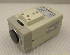 カメラアクセサリー関連商品|IKEGAMI