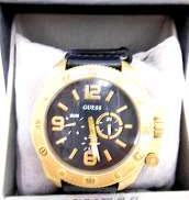 GUESS 腕時計 MENS VIPER ゲス メンズ バイパー W0659G2|GUESS