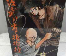 DVD アニメ|ベストフィールド