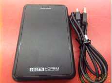 USB2.0/1.1接続外付けHDD I・O DATA