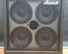 【店頭受取限定】MARSHALL 1540 MARSHALL