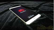 【SIMフリー】MHA-L29 Huawei