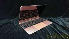 【MacBook】MMGL2J/A|APPLE