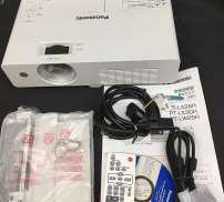 【ランプ使用時間20H!!】プロジェクター PT-LX30H PANASONIC