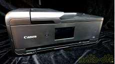 【A3対応複合機】Canon TR9530|CANON