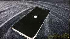 【256GB】iPhone X APPLE