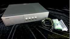 【多彩なサウンドデザインを実現】DXA2120 BOSE
