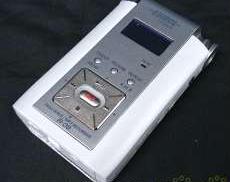 【まさに生録】24bit WAVE/MP3 Recorder ROLAND/EDIROL