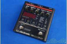 【TC ELECTRONIC】NOVA DELAY TC ELECTRONIC