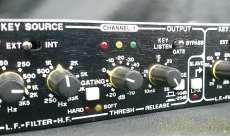 Quad Noise Gate DRAWMER