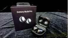 【Galaxy Buds Pro】SM-R190|GALAXY