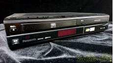 【HDD容量250GB】DMR-XP25|PANASONIC