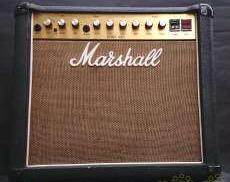 【店頭受取限定】MARSHALL ARTIST 4203 MARSHALL