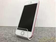SIMフリー iPhoneSE APPLE