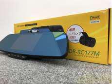 ドライブレコーダー NPLACE