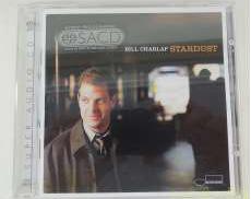 BILL CHARLAP / STARDUST|