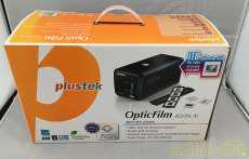 カメラアクセサリー関連商品|PLUSTEK