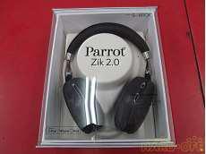 Bluetoothヘッドホン PARROT