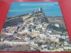 classic COLUMBIA Records