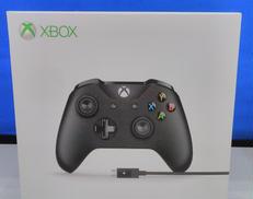 Xboxコントローラー MICROSOFT
