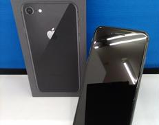 IPHONE8 64GB|APPLE/AU