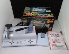 PS2 電車でGO!コントローラー2|TAITO