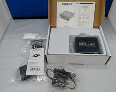 RGB21-HDMI変換アダプタ|サンコー