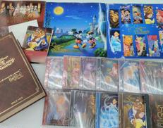 ディズニー ミュージック・オブ・ドリーム CD BOX ユーキャン