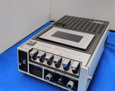 カセットレコーダー SUPERSCOPE/MARANTZ