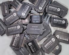 電子部品セット|各種メーカー
