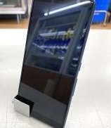 【docomo】ARROWS Be3 32GB FUJITSU