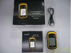 トレッキング用GPS・アクセサリー|GARMIN
