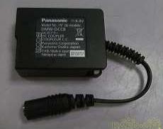 3P/2Pアダプター PANASONIC