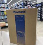 SSD 未使用 PANASONIC