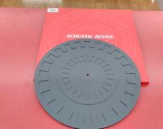 ACOUSTIC REVIVE/RTS-30|ACOUSTIC REVIVE