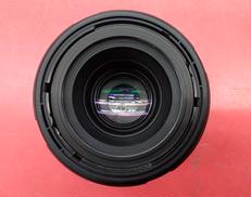 TAMRON/単焦点レンズ/272E TAMRON