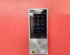 【16GB】デジタルウォークマン/ソニー/NW-A25 SONY