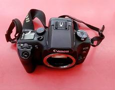 【希少!】フィルムカメラ ボディ/EOS 7s/CANON|CANON