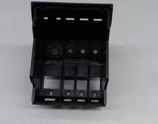 【ジャンク品/まとめ買いお得】PIXUS 6500I/ヘッド|CANON