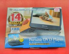 【未使用】PDVD-V014|VERTEX STYLE