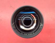 MINOLTA/単焦点反射レンズ/AF REFLEX 500 MINOLTA