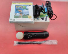 PS3用コントローラー/ソニー/CEJH-15013 SONY