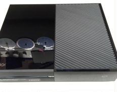 Microsoft/XBOX ONE Halo仕様|MICROSOFT