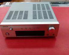 AM-FM レシーバー/デノン/DRA-F102|DENON