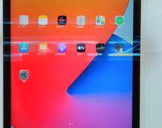 iPad Air 10.9インチ 第4世代 Wi-Fi 64|APPLE