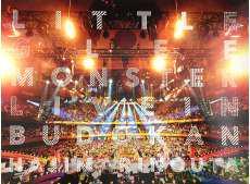 Little Glee Monster Live in 武道館~はじまりのうた~|Sony Music Records