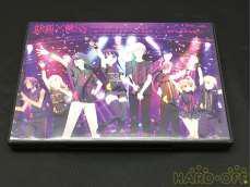 妖狐×僕SS ~シークレットなサービスなんて し、しないんだからね!~|SONY MUSIC