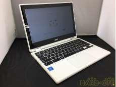 Chomebook|ACER